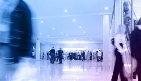 Εμπορικά καταστήματα, ολοκληρωμένες λύσεις ασφαλείας