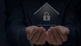 Βασικοί κανόνες για να προστατεύσετε τον χώρο σας από κλοπή